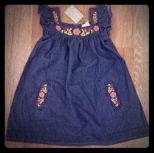 NWT Tommy Bahama 3T Dress